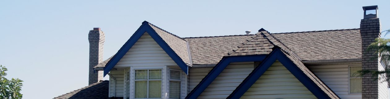 Thomson Roofing Service